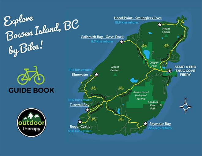 00 18-05-17 e-book landing page 660x510